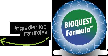 Bioquest natural Ingredients