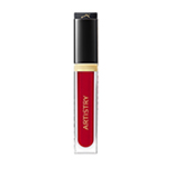 Brillo Labial Real Red
